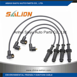 Ignition Cable/Spark Plug Wire for Chery 5967. P1 pictures & photos