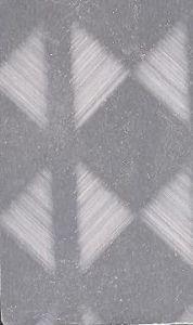 Metal High Pressure Laminate (Silver Brush) -031 pictures & photos