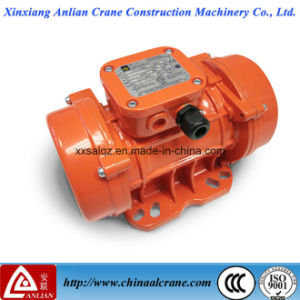Wam Oli Electric AC Vibration Motor pictures & photos