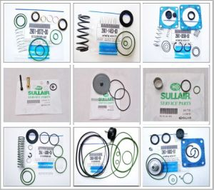 Atlas Copco Preventive Maintenance Service Parts Auto Drain Valve Kits pictures & photos