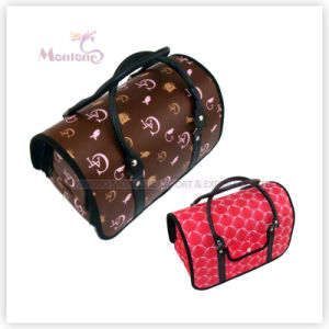 Pet Products Supply Dog Tote Bag, Pet Carrier pictures & photos