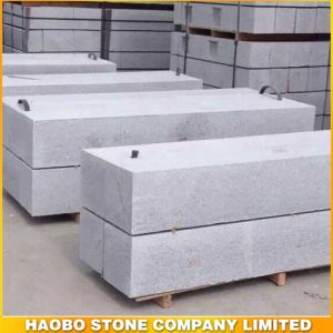 Wholsale Natural Grey Granite Paving Stone, G603 Paving Stone pictures & photos