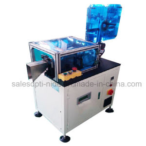 Stator Inslot Wedge Shaping and Cutting Machine pictures & photos