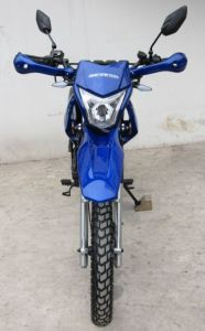 Motors Super, Sports Motorcycles, Classic Motorcycle, Hot Sale, High Quality pictures & photos