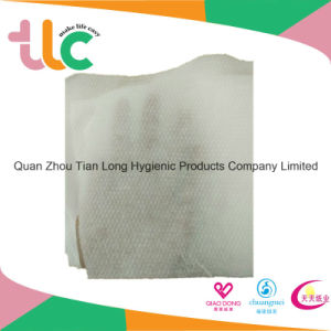Hydrophilic Non Woven Fabric with Good Quality & Good Price pictures & photos