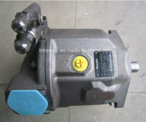 Rexroth Hydraulic Pump A10vso71dr Piston Pump pictures & photos