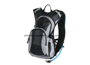 Best Price Bicycle Rucksack Bag for Bike Trave Sports (HBG-024) pictures & photos