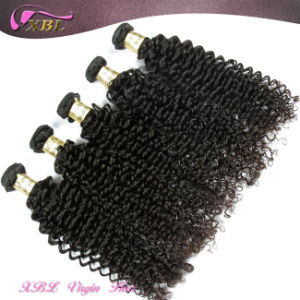Bresilienne Hair Wholesale Virgin Brazilian Human Hair Extensions pictures & photos