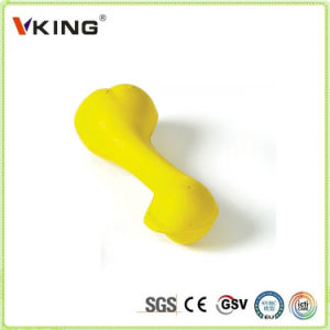 Alibaba China Wholesale Manufacturer Safe Dog Chew Toys pictures & photos