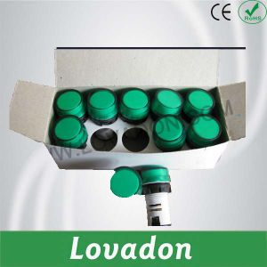 Green Ad22 Series Pushbutton Switch pictures & photos