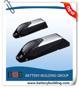 New Product 36V 11.6ah Lithium Battery Pack with 5V USB Port pictures & photos