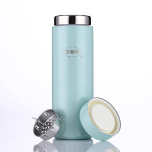 Stainless Steel SVC-200c Vacuum Mug Travel Water Bottle SVC-200c pictures & photos