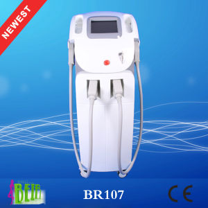 Lumines E-Light / IPL Hair Removal Wrinkles Removal Beauty Machine pictures & photos