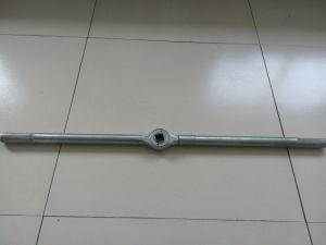 Wrench for Zg2-50/100 pictures & photos