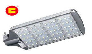 High Qualitystreet Light 60W-150W pictures & photos
