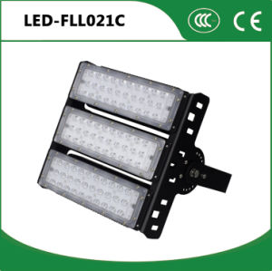 50W~400W High Power IP65 LED Flood Light pictures & photos