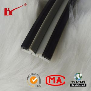 Ageing Resistance PVC Sealing Strip pictures & photos