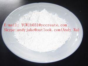 Pharmarcuetical Raw Material Purity 99% Tamoxifen Citrate (Nolvadex, Zitazonium, ICI-46474, TAM) CAS No.: 54965-24-1 Hot Sale pictures & photos
