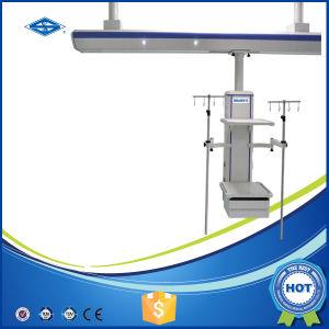 Medical Pendant Aluminum Beam Surgical Instrument (DT14) pictures & photos