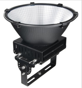High Quality Meanwell Driver Philipssmd3030 IP65 Waterproof 100W Highbay Light for Warehouse pictures & photos
