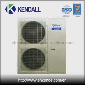 Low Temperature Cold Storage Condensing Unit with Copeland Compressor pictures & photos