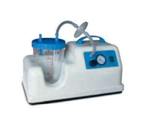 High Quality Electric Suction Machine pictures & photos