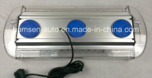 21.6 Inches Magnet Mouted Emergency Light /Mini Strobe LED Lightbar pictures & photos