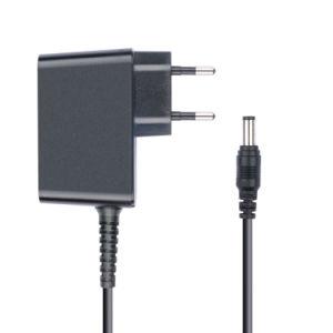 12V 1.5A 18W AC/DC Power Supply for CCTV Camera LED