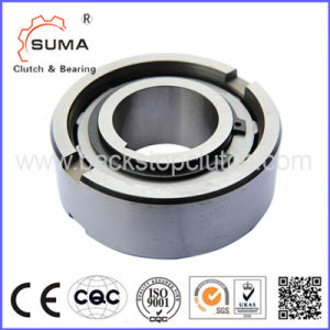 One Way Bearing with Good Quality for Textile Machine pictures & photos