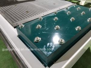 Board Type Furniture Machine, Auto Tool Change CNC Cutting Machine pictures & photos