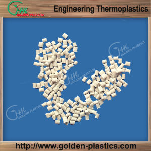 Flame Retardant PA66-Gf25fr Latamid 66 H2g25-V0CT1 pictures & photos