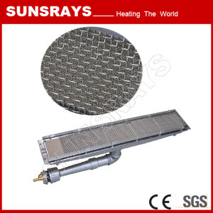 Special Infrared Heating Burner for Pavement Repair (GR-2002) pictures & photos