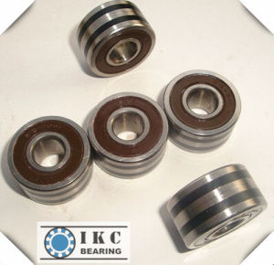 B8-23D Ecb8-85DSC8a05lhi A5t22971b A5t22997b Auto Alternator Bearings Ford Imports Geo Mitsubishi pictures & photos