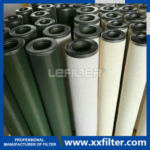 Oil and Gas Industry Hydraulic Melt Filtration Filter pictures & photos