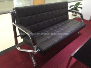Office Furniture/ Leisure Sofa Set/ Office Sofa (YA-321) pictures & photos