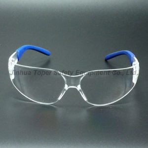 High Quality Impact Resistant Safety Eyewear Glasses (SG104) pictures & photos