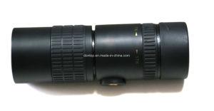 Multi Coated Optics 7-17X30 Bak4 Prism Monocular Telescope pictures & photos