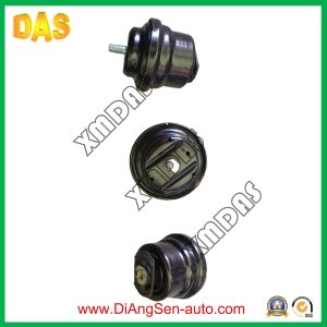 Auto Spare Parts - Engine Mounting for Buick Lacrosse (5494193) pictures & photos