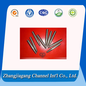316L Seamless Thermoelement Stainless Steel Pipe pictures & photos