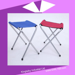 Customized Beach Folding Chair, Fishing Chair (KB-001) pictures & photos