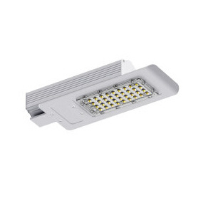 Best Price 40W LED Street Light pictures & photos