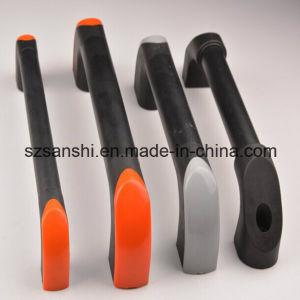 OEM ABS Plastic Bakelite Pull Handle pictures & photos