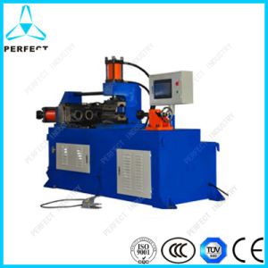 Automatic CNC Pipe End Forming Machine pictures & photos