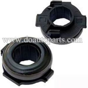 Clutch Bearing 7700102781 pictures & photos