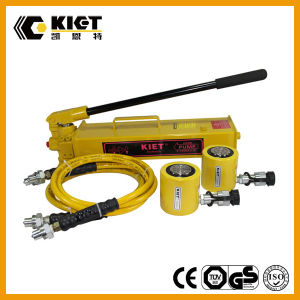 High Quality Hydraulic Bottle Jack pictures & photos
