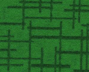 Electrostatic Flocking Floor-Safen pictures & photos