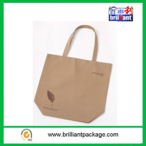 Wholesale Supermarke Shopping Bag with Handbags pictures & photos