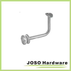 Mounted Handrail Bracket (HS104) pictures & photos