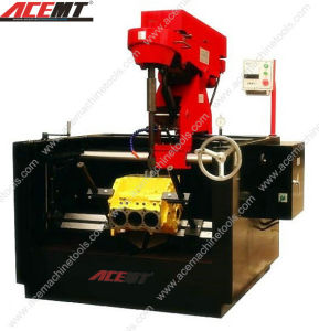 Vertical Honing Machine (3MB9817) pictures & photos