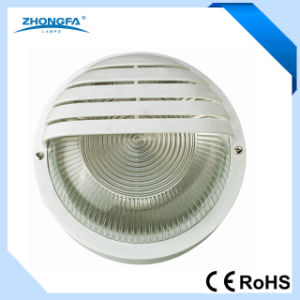 60W Humidity Proof Wall Light with Ce RoHS pictures & photos